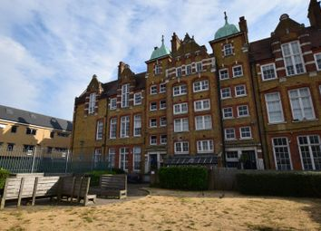 Thumbnail 2 bed flat for sale in 10 Gatton Road, Tooting