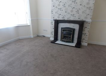 2 bed terraced house to rent in Mccreton Street, Middlesbrough TS3