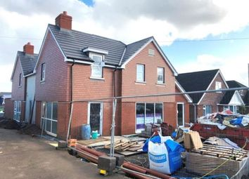 Thumbnail 1 bedroom flat for sale in Lytchett Matravers, Poole, Dorset