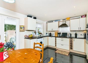 3 bed terraced house for sale in Chapel Walk, Coulsdon CR5