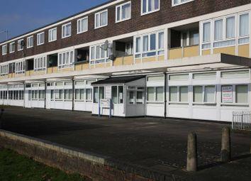 Thumbnail Room to rent in Eynsham Drive, Abbeywood