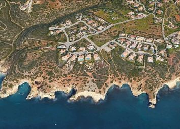 Thumbnail Land for sale in Lagoa, Portugal