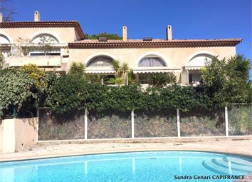 Thumbnail 1 bed apartment for sale in Provence-Alpes-Côte D'azur, Alpes-Maritimes, Cagnes Sur Mer
