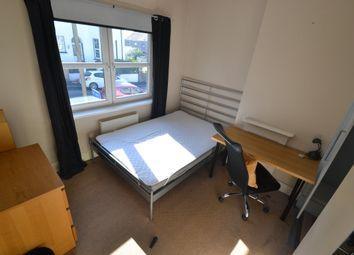 Thumbnail Room to rent in Crindau Road, Newport