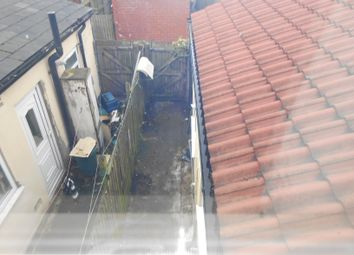 Thumbnail 2 bed terraced house to rent in Florence Place, Balsall Heath