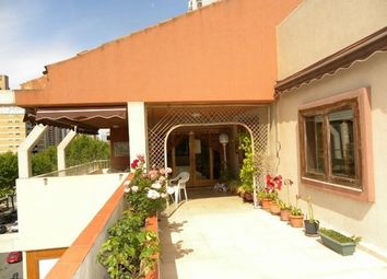 Thumbnail 6 bed apartment for sale in Spain, Valencia, Alicante, Benidorm