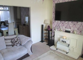 Thumbnail 3 bedroom terraced house for sale in Neath Road, Swansea, City And County Of Swansea.