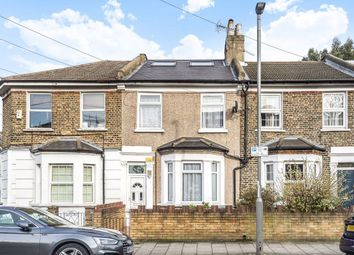 4 bed property for sale in Beechcroft Road, London SW17