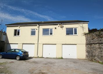 Thumbnail 2 bed flat to rent in Ainsworth Street, Ulverston, Cumbria
