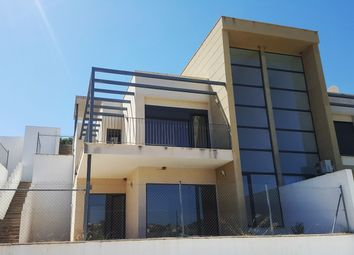 Thumbnail 3 bed semi-detached house for sale in Turís, Valencia, Valencia