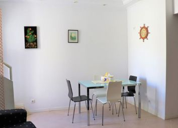 Thumbnail 1 bed apartment for sale in Sesimbra (Santiago), Sesimbra (Santiago), Sesimbra