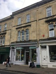 Thumbnail Commercial property for sale in 56 Cotham Hill, Bristol, City Of Bristol