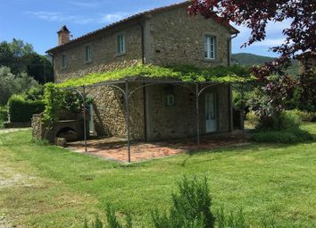 Thumbnail 2 bed country house for sale in Cortona, Tuscany, Italy