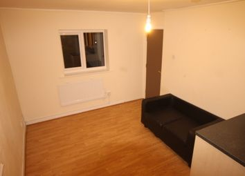 Thumbnail 1 bed flat to rent in Farnley House, Kingsdale Court, Seacroft