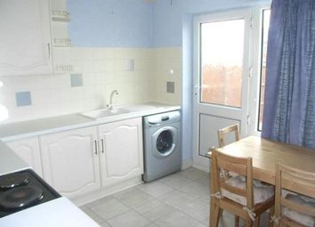 Thumbnail 2 bed terraced house to rent in Fleming Way, Flanderwell, Rotherham