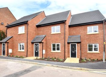 2 bed end terrace house for sale in Figtree Hill, Hemel Hempstead, Hertfordshire HP2