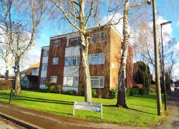 Thumbnail Studio for sale in Grosvenor Road, Highfield, Southampton