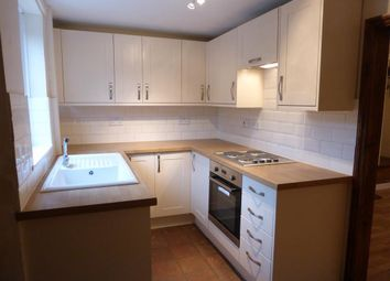 Thumbnail 3 bed property to rent in Fakenham Road, Great Witchingham, Norwich