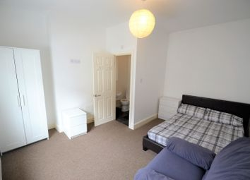 Thumbnail  Terraced house to rent in Vine Street, Widnes