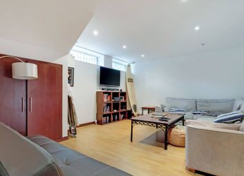 2 bed maisonette for sale in Boleyn Road, Stoke Newington, London N16