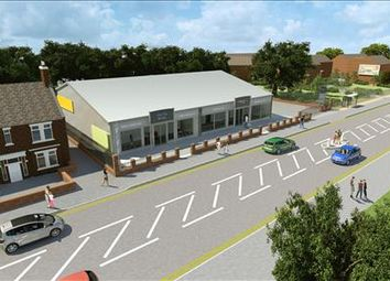 Thumbnail Retail premises to let in Doncaster Road, Dalton, Rotherham