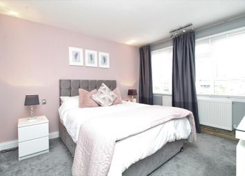 2 bed maisonette for sale in Courtlands Avenue, London SE12