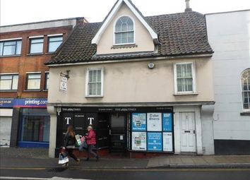 Thumbnail Office to let in Tudor Stores, 5 Rose Lane, Norwich