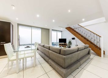 4 bed property to rent in Manuka Close, London W7
