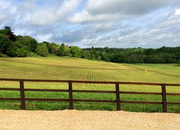 Thumbnail Land for sale in Lodkin Hill, Godalming, Surrey