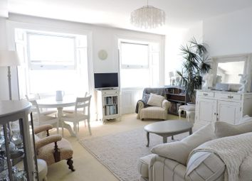 Thumbnail 2 bedroom flat to rent in Brunswick Terrace, Hove
