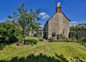 Thumbnail 2 bed detached house for sale in Shutter Lane, Gotherington, Cheltenham