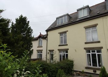 Thumbnail 3 bed cottage for sale in Pomeroy, Hurdlow, Nr Buxton
