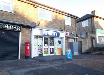 Thumbnail Retail premises to let in Windermere Road, Newcastle-Under-Lyme, Staffordshire