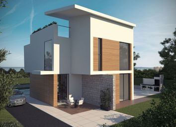 Thumbnail 4 bed villa for sale in Campoamor, Alicante, Valencia, Spain