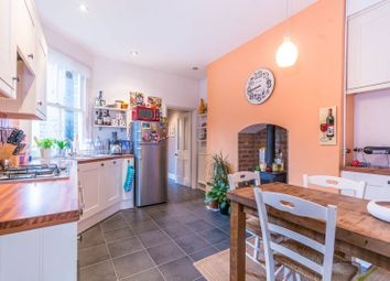 Thumbnail 2 bed flat to rent in Essendine Road, Maida Vale