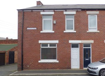 3 bed terraced house for sale in Maglona Street, Seaham SR7