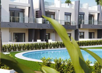 Thumbnail 2 bed apartment for sale in Sin Calle 03190, Mil Palmeras, Alicante