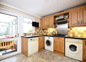 4 bed property to rent in Vicarage Lane, Stratford, London E15