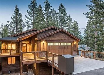 Thumbnail 5 bed property for sale in 11515 Saint Bernard Drive, Truckee, Ca, 96161