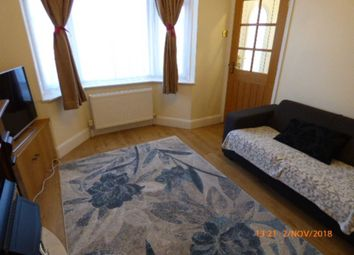 Thumbnail 2 bed end terrace house to rent in Anstee Road, Luton