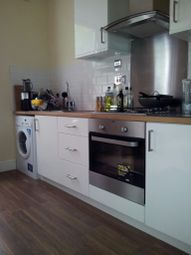 Thumbnail 2 bed flat to rent in Leytonstone Road, London