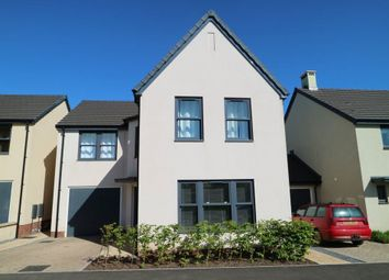 Thumbnail 4 bed property to rent in White Rock Road, Paignton