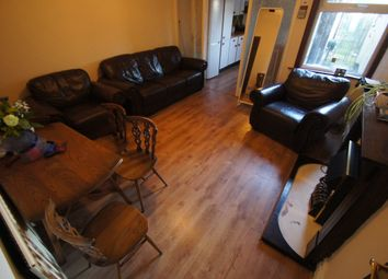 Thumbnail 1 bedroom terraced house to rent in Bolingbroke Road, Coventry
