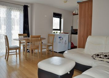 Thumbnail 2 bed flat for sale in Drumadoon Square, Belfast