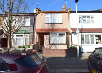 Thumbnail 3 bed property for sale in Trevelyan Road, London