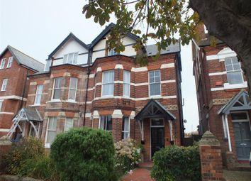 Thumbnail Property for sale in Marten Road, Folkestone
