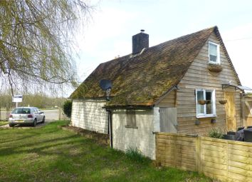 Thumbnail 2 bed detached house for sale in Horsham Road, Beare Green, Dorking, Surrey