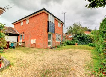 4 bed detached house for sale in Barley Way, Stanway, Colchester CO3
