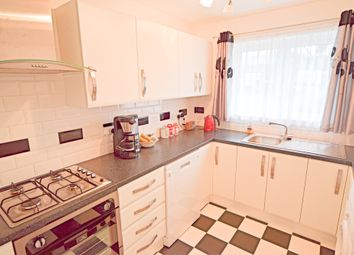 Thumbnail 1 bed flat for sale in Carpenter Close, Tiverton