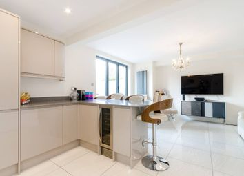 Thumbnail 3 bed semi-detached house for sale in The Roystons, Berrylands